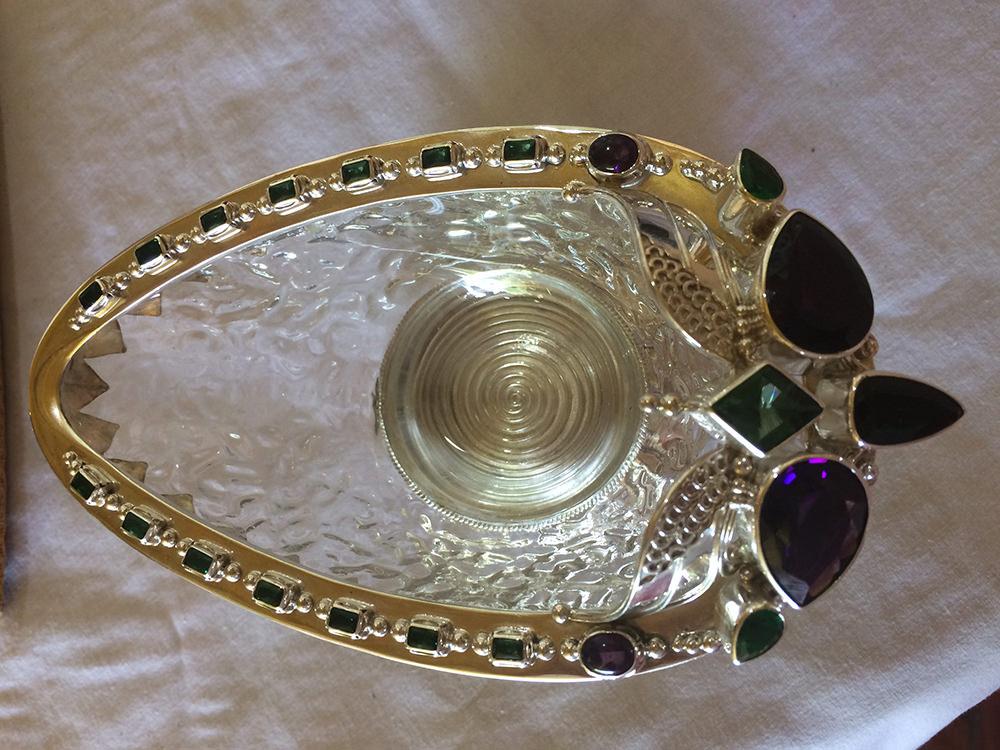 image-shankari-altar-piece