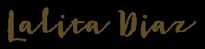 logo-lalita-diaz-gold
