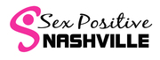 sex-positive-nashville-logo